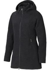 Marmot Milan Jacket - Women's