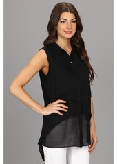 Kenneth Cole New York Bree Blouse