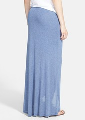 Ella Moss 'Icon' Tulip Maxi Skirt