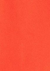 Ella Moss 'Stella' Flutter Sleeve Top