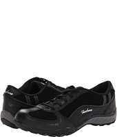 SKECHERS Relaxed Fit: Breathe - Easy - Take Ten