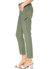 Citizens of Humanity The Leah Pants