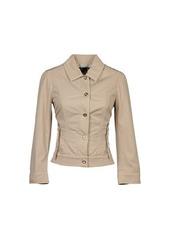 C'N'C' COSTUME NATIONAL - Jacket