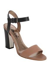 Lanvin Banded Sandal