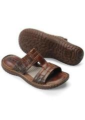 Born Footwear Women's Teedra Sandal
