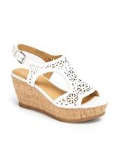 Franco Sarto 'Flirt' Sandal