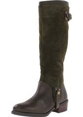 Franco Sarto Women's Bevel Boot