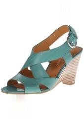 Franco Sarto Women's L-Tampico Dress Sandal
