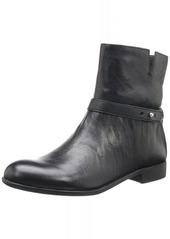Franco Sarto Women's Motion Boot