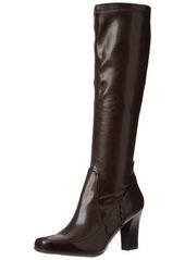 Franco Sarto Women's Romance Boot
