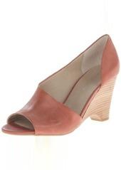 Franco Sarto Women's Tyra Dress Sandal