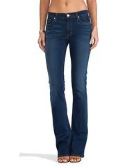 Hudson Jeans Love Bootcut in in Wanderlust