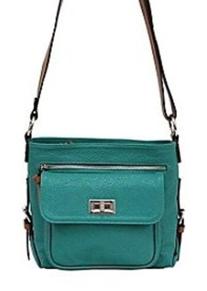 Jessica Simpson Elena Crossbody Bag 53