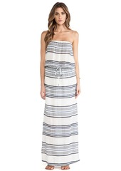Soft Joie Groovey B Dress in White