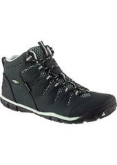 KEEN Depart WP CNX Hiking Boot - Women's