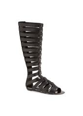 Kenneth Cole New York 'Estate' Knee High Gladiator Sandal
