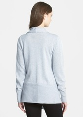 Kenneth Cole New York 'Marabelle' Sweater (Regular & Petite)
