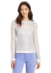 Kenneth Cole New York Women's Kole Sweater