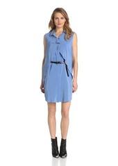 Kenneth Cole New York Women's Stellan Dress