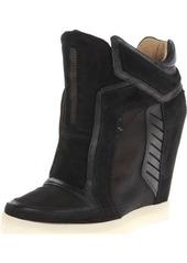 L.A.M.B. Women's Freeda Fashion Sneaker