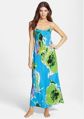 Natori 'Dietrich' Nightgown