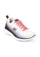 """Skechers® USA """"Equalizer"""" Ombre Athletic Shoes"""