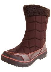 Skechers Women's Highanders-Alpine Valley Mid-Calf Boot