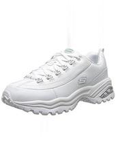 Skechers Women's Premium Sneaker