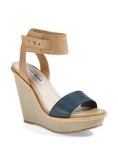 Steve Madden 'Bevrlie' Sandal (Women)