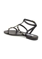Steve Madden 'Greenie' Sandal