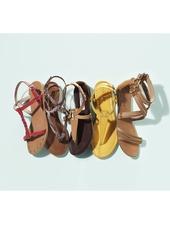 Steve Madden 'Kween' Sandal