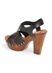 Steve Madden 'Liable' Platform Sandal