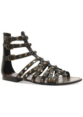 Steve Madden Plato-S Gladiator Sandals