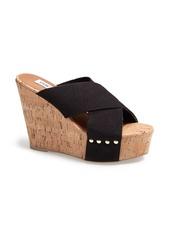 Steve Madden 'Pride' Wedge Sandal