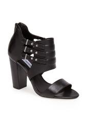 Steve Madden 'Urgentt' Sandal (Women)