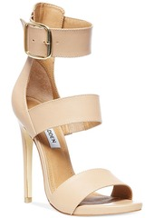 Steve Madden Women's Mysterii Sandals