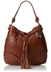The SAK Indio Hobo