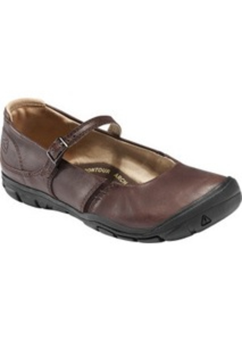 KEEN Delancey MJ CNX Shoe - Women's