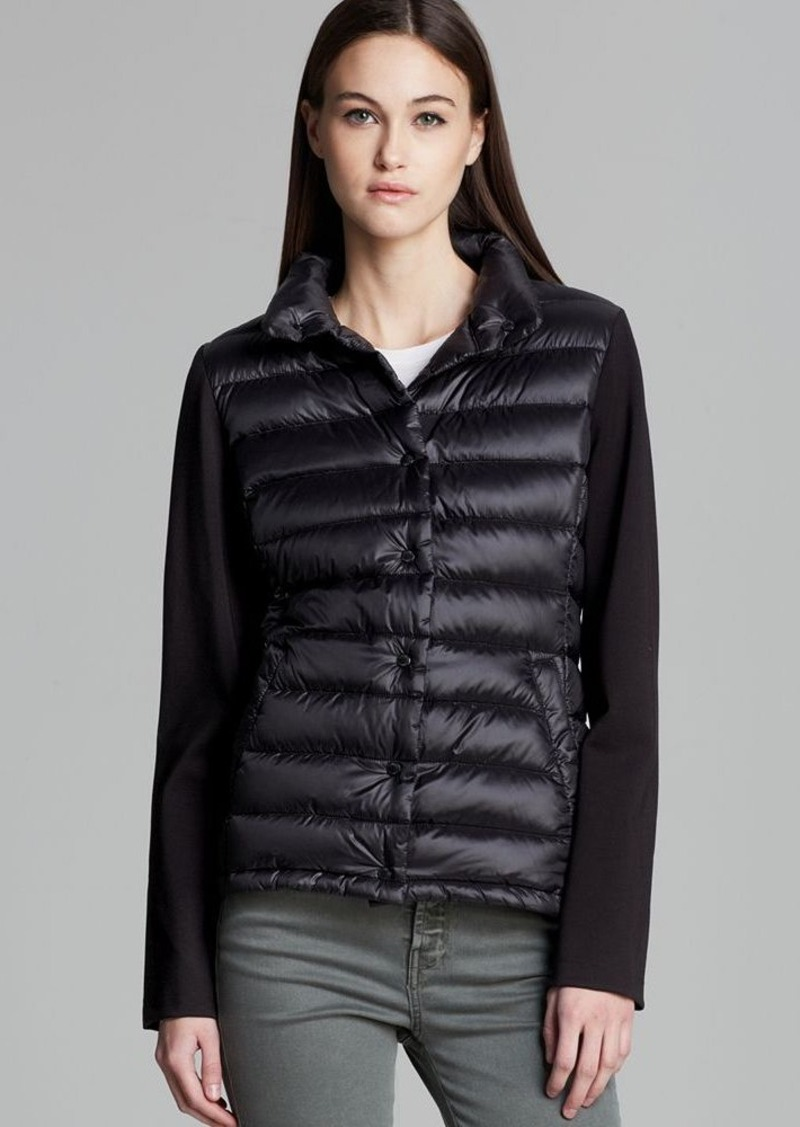 Calvin Klein Down Jacket
