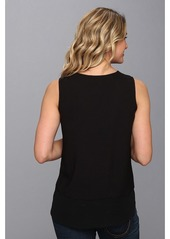 Kenneth Cole New York Winona Blouse