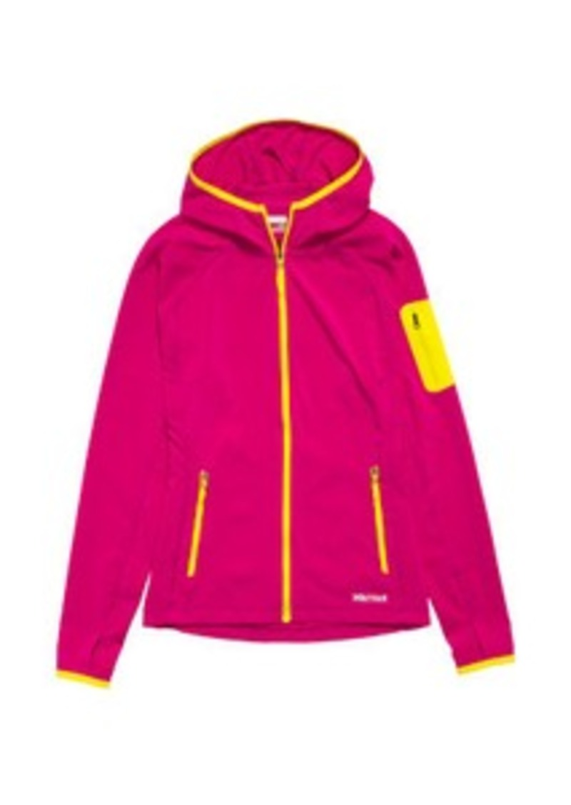 Marmot Cascade Jacket - Women's