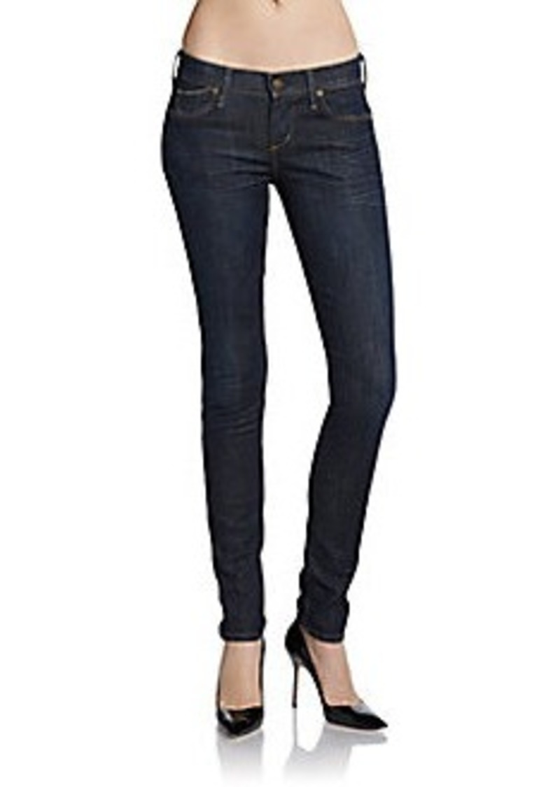Citizens of Humanity Avedon Glory Skinny Jeans