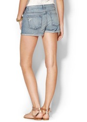J Brand Patti Cut Off Short