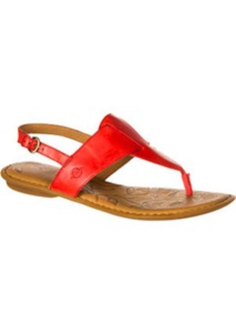 Born Shoes Trini Sandal - Women's