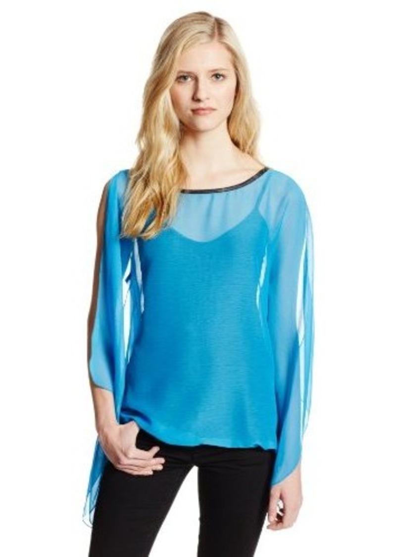 Diesel Women's T-Emi-B Skirt, Bright Blue, Small