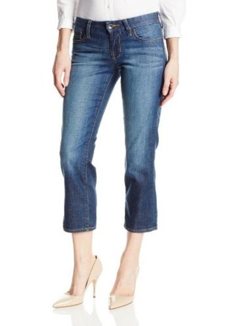 Lucky Brand Women's Sweet Jean In Clambake