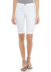James Jeans Twiggy Bermuda Shorts