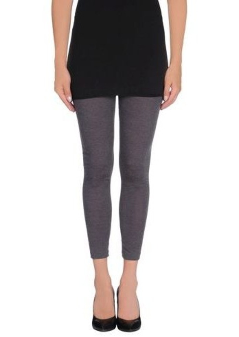 C'N'C' COSTUME NATIONAL - Leggings