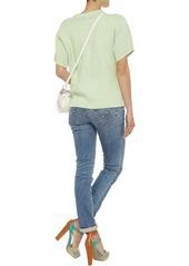 AG Adriano Goldschmied AG Jeans Stilt straight-leg jeans