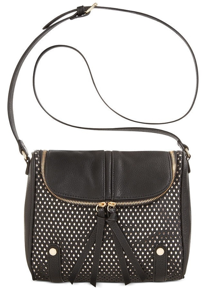 Steve Madden Bmali Camera Bag
